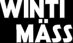 Logo Winti Mäss 2017